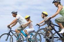 Прокат велосипедов «Велостиль»